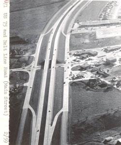 Richardson, 1959