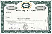 1997 Packer Share